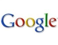 Google TV televizija IPTV