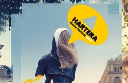 Hartera