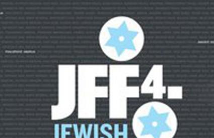 JFF Festival židovskog filma