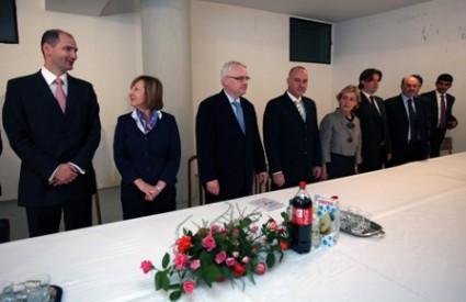 Josipović Puljić