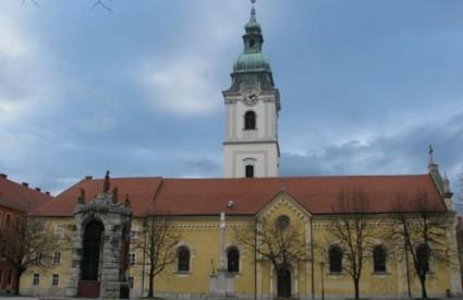 Karlovačka županija proračun