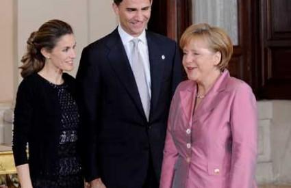 summit EU Južna Amerika
