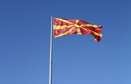 Makedonija se boji s pravom