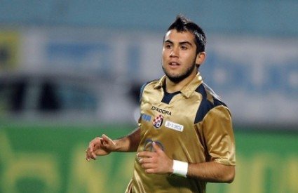 Morales Dinamo