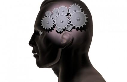 Natjerajte mozak da radi još bolje