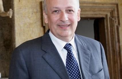 Ministar Sandro Bondi smatra da Draquila