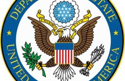State Department UN Vijeće sigurnosti