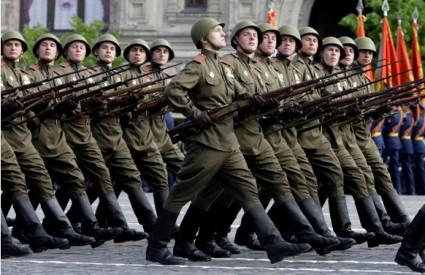 Ruska agresija naišla na neodobravanje