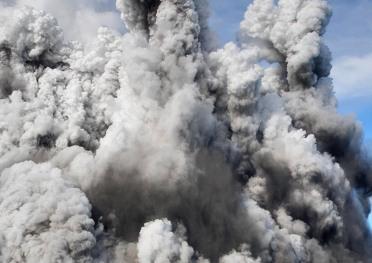 Island očekuje novu erupciju vulkana?