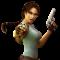 erotske video igre erotika Tomb Raider