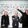 Uskoro novo izdanje R.E.M.-ovog albuma