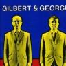 Gilbert & George u kinu Europa