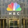 NBC nakon 20 godina ukida