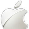EK ponovno o Appleu