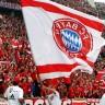 Bayern pobijedio Arsenal u Londonu, Porto Malagu na Dragau