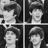Audio snimka Beatlesa iz 1966. ponuđena za 25.000 dolara
