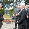 Obilježava se 65. obljetnica bleiburške tragedije