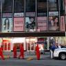 Na Times Squareu se dogodio teroristički čin