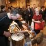 Otvoren Sajam izvornih proizvoda 'Plodovi Dalmacije'