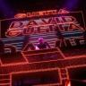 Interes za Davida Guettu u Areni nadmašio sva očekivanja