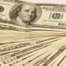 Američka politika slabljenja dolara šteti ostalima