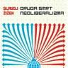 Knjiga dana - Slavoj Žižek: Druga smrt neoliberalizma