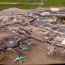 U Irskoj se nakon šestosatnog prekida nastavlja zračni promet