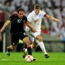 Engleska pobijedila Meksiko 3:1, Argentina potopila Kanadu