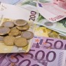 20 tisuća Rumunja prosvjedovalo protiv vladinih mjera štednje