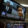 SAD: Za neuspjeli napad u New Yorku krivi su pakistanski talibani