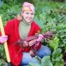 Farme za organski uzgoj hrane idealna mjesta za ljetovanje