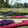 Floraart na Bundeku od 26. do 31. svibnja