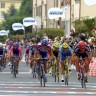 Giro d'Italia: Nakon 13. etape Kišerlovski i dalje treći