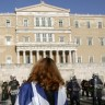 Grčka će dobiti nove milijarde ako pokrene privatizacijske agencije