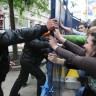 Aktivisti: Ovo nije pravna, već politička odluka!
