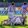 Hrvatska U-19 putuje na EP nakon šestog uzastopnog slavlja