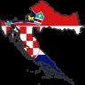 Hrvatska na 131. mjestu na ljestvici nestabilnosti