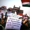 Sama presuda poruka je Pakistanu da ne izvozi teror u Indiju
