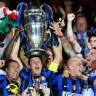 Mourinho po drugi put osvojio Ligu prvaka, Ivica Olić drugi naj strijelac