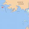 Južna Koreja ima dokaz da je Cheonana potopio sjevernokorejski torpedo