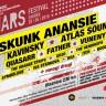 Potvrđena satnica i posljednji izvođači Mars festivala