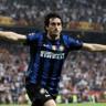 Inter osvojio Ligu prvaka, junak večeri je Diego Milito