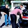 Provest će se odvjetnička istraga u slučaju Mravak