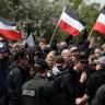 Sukobili se ljevičari i desničari za 1. maj