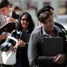 SAD-u će trebati pet godina da vrati 8 milijuna izgubljenih radnih mjesta