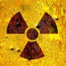 Sjeverna Koreja obnavlja nuklearni program