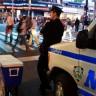 Sumnjiv automobil izazvao novi val panike u New Yorku