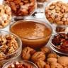 5 namirnica koje podižu energiju