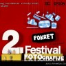 Posjetite 2. Festival fotografije Organa Vida