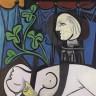 Picassova slika prodana po rekordnih 106,4 milijuna dolara